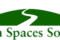 Open Spaces Society Press Release