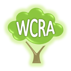 WCRA – Objection to Common Land De-registration