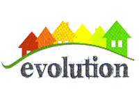 WCRA feedback on the Evolution proposals for the 'Moor Lane' housing development