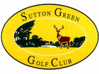 Vandalism at Sutton Green Golf Club