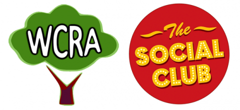 WCRA Socials 2011 – Usually 1st Friday every month (but check!)