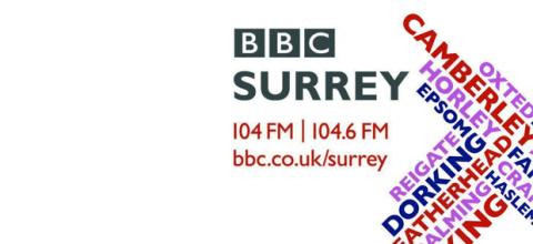 BBC Surrey re: Kingsmoor Park noise & disruption